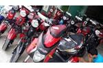 Cung cấp phụ tung xe đạp điện, phụ tùng xe máy điện,...