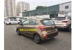 Hyundai grand i10 giảm giá cực sốc mùa Wordlcup
