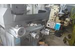 Bộ điều khiển bàn từ  SLG MBCA-110, bộ khử từ cho bàn từ công nghiệp SLG MBCA-110