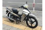 Bán Yamaha Jupiter V máy nguyên rin, Giá 8tr5