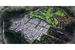 BIEN HOA NEW CITY   đất nền SỔ ĐỎ giá tốt tại ĐỒNG NAI   cách Q9 chỉ...