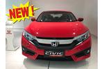 Giá xe Honda Civic 1.8E 2018 Nhập Thái Khuyến mãi-250tr nhận xe...