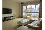 Cho thuê CC Hyundai Hillstate, tầng 3,134m2-3PN, đầy đủ tiện nghi