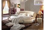 Nơi mua giường ngủ hình tròn giá rẻ, sành điệu, bền đẹp....