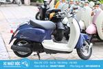 Honda Crea 50cc