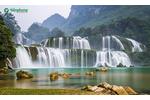 Du lịch hồ Ba Bể thác Bản Giốc - Du lịch Cao...