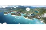 Citadines Marina Hạ Long, giá chỉ từ 1 tỷ 500tr, bàn giao...