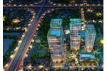 Bán căn hộ chung cư cao cấp GOLDSEASON 47 Nguyễn Tuân, Thanh Xuân, Hà Nội