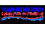 Công ty TNHH DV Du Lịch Tuấn Dung