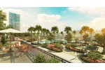Sun river city là Dự án mặt sông Duy nhất Đáng đầu tư ở khu nam đà nẵng tại thời...