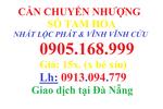 Số Tam hoa Nhất Lộc Phát-Vĩnh Vĩnh Cửu  168.999