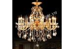 Phoenix Lighting - Chuyên Đèn nội thất cao cấp