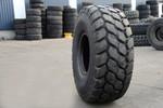 Mua lốp xe nâng Bridgestone chính hãng Nhật