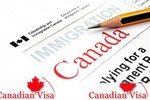 Xin Visa Canada Nhanh Chóng