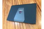 Asus GL552VX Core i7 6700HQ Ram 8 gtx950 4gb gddr5