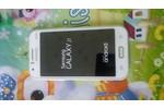 Điện thoại Samsung Galaxy J1 cảm ứng xài 2 sim