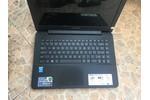 Asus F454L Intel Core i3 4GB 500GB đẹp Zin Tem