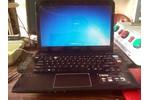 Laptop Sony Vaio SVE14136CVB cấu hình cao nhất dòng SVE