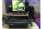 Trọn bộ máy tính để bàn cấu hình mạnh