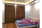 Cho thuê nhà đường Văn Cao 4 tầng 3 phòng ngủ 12tr/...