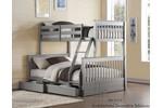 Giường tầng, giường tầng gỗ giá rẻ, giường tầng chất lượng xuất...