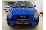 Bán Kia Morning SLX 1.0L sản xuất 2008 số tự động màu...