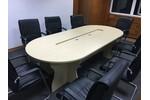 Thanh lý cuối năm tất cả bàn ghế giá rẻ : Ghế...