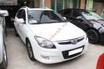Cần bán Hyundai i30 xe nhập giá rẻ vui vu chơi tết