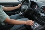 Kinh nghiệm lái xe ô tô an toàn cho người mới lái...