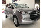 Toyota Innova 2019 Giá Rẻ   Bất Ngờ