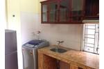 Cho thuê  căn hộ chung cư mini: Liễu Giai Đào Tấn,...