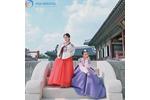 Quy trình xin visa Hàn Quốc chi tiết và đầy đủ NHẤT...