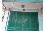Văn phòng mặt ngõ phố Vũ Ngọc Phan 32m2
