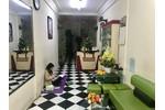 Cho thuê của hàng số 2 Hội Vũ, phường Hàng Bông, diện tích 30m2