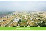 Nhận đặt chỗ phân khu đẹp nhất dự án Golden Hill