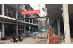Bán nhà phố Huỳnh Tấn Phát Quận 7