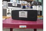 Huyền Thoại Boombox - Radio CD Md Sony ZS-M5 Ra Đi