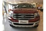 Ford Everest 2019 giảm giá 30/04 vs 01/05