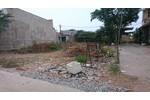 Bán đất 2 Mặt tiền, Thổ cư toàn bộ, Sổ Hồng Riêng tại Vĩnh Lộc B, Bình Chánh, DT 120-225m2,...