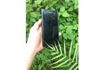 Bán điện thoại Sony ZXP cty
