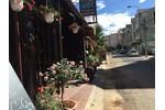 Bán tổ hợp Homestay và nhà hàng ăn uống tại vị trí đẹp nhất Khu Yersin, Đà Lạt