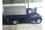 Xe tải Foton 850 kg chỉ với 60 triệu giá siêu rẻ