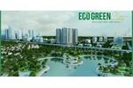 Ưu đãi lớn khi booking căn hộ  Eco Green Sài Gòn trong tháng 9 này, TT 30 có HK...