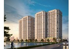 Giá từ 1tỷ đồng căn 2PN, tặng gói nội thất trị giá 50 triệu đồng khi mua chung cư Ruby...