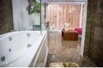 Cho thuê nhà ngõ 118 Đào Tấn, 40m2 x 5 tầng, đủ đồ, khách thuê chỉ việc xách vali đến...