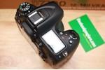 EM cần Bán siêu phẩm Nikon D7100  Body