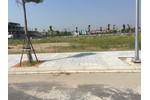 Chính chủ bán đất khu đô thị mới từ sơn bắc ninh DT 116,8m