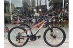 Xe đạp địa hình TrinX TX14 2019