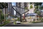 Căn hộ Singapore Metro Star kết nối Ga Metro số 10 mở bán đợt 1 giá tốt cho nhà đầu...