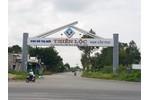 Nền Biệt Thự Đường 2C KDC Thiên Lộc  - Phú Thứ Cái Răng TP Cần Thơ